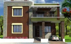 home designer pro 2016 key home designer architectural 2016 minimalist home designer pro 2017