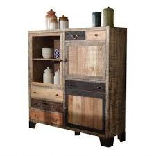 Esszimmertisch Selber Machen Wohndesign 2017 Cool Tolles Dekoration Tische Aus Altem Holz Die