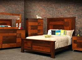 Bedroom Furniture Norwich Furniture Pine Bedroom Furniture Enjoyable Mexican Pine Bedroom