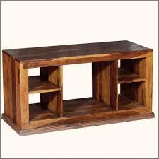 Corner Wood Tv Stands Tv Stands Oak Tv Units Cabinets Furniture Uk Wooden Corner Solid
