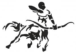 small sagittarius tattoos designs ideas and meaning tattoos for