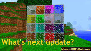minecraft pe 0 11 0 apk guides news tips for minecraft pe 1 0 6 1 0 5 1 0 0 16 0 page 4