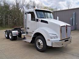 automatic kenworth trucks for sale kenworth t880 in indiana for sale used trucks on buysellsearch