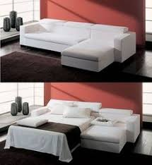 Space Saving Sectional Sofas by Small Space Solutions 12 Cool Pieces Of Convertible Furniture