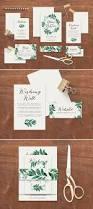 Inexpensive Wedding Programs Best 25 Printable Wedding Invitations Ideas On Pinterest