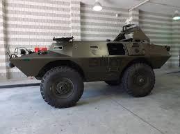 swat vehicles unable to contact congressman gwinnett u0027s swat team uses surplus