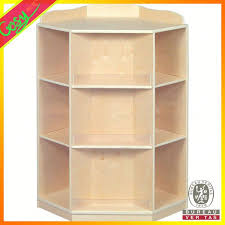 Lowes White Storage Cabinets by Metal Garage Storage Cabinets Lowes Storage Decorations