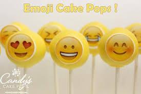 cake pop themes candy u0027s cake pops