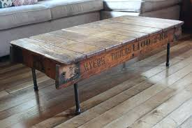 coffee table top ideas rustic coffee table ideas luxury rustic living room tables or best