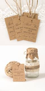 wedding favors on a budget 15 budget friendly diy wedding favors tulle chantilly wedding