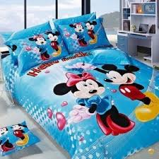 Mickey Mouse Queen Size Bedding 7 Best Minnie Mouse Duvet Cover Images On Pinterest Minnie Mouse