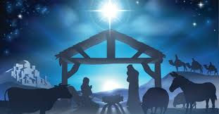 christian the will tell story of jesus birth from