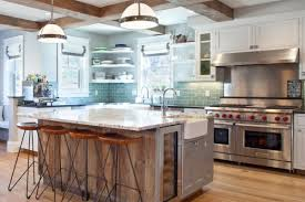 remodeling trends ideas and inspiration for your 2015 kitchen