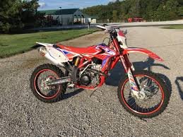 old motocross bikes for sale new or used motorcycle for sale indiana cycletrader com