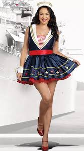 Halloween Costumes Girls Size 10 12 2015 Halloween Costumes Ideas Size Women Fashion