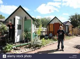 tiny house stock photos u0026 tiny house stock images alamy