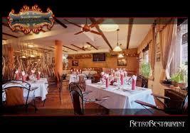 retro restaurant picture of retro restaurant trencin tripadvisor