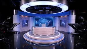 imagenes jw org es la defensa virtual de la verdad testigos cristianos jehova