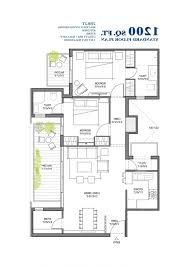 craftsman house plans with walkout basement exciting home plans house with basement garage exciting house