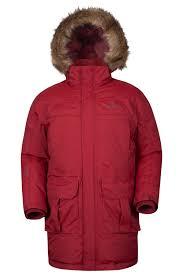 red waterproof cycling jacket waterproof coats u0026 jackets mountain warehouse gb