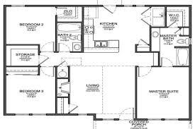 small 3 bedroom house floor plans small 3 bedroom floor plans small 3 bedroom house floor small