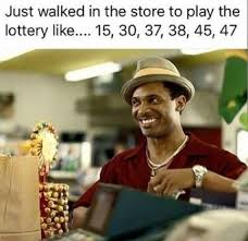 Mike Epps Memes - mike epps lottery memes memes pics 2018