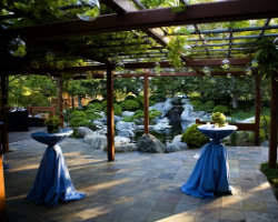 outdoor wedding venues san diego list of 6 best wedding venues in san diego ca reception