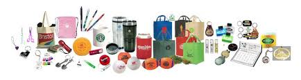 promotional items once upon a sign