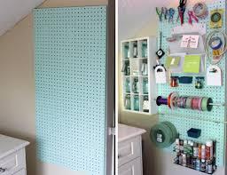 peg boards locboard 2 24 in x 24 in x 916 in beaded pegs board