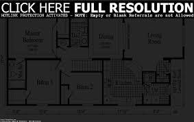 100 floor plans manufactured homes 4 6 bedroom manufactured