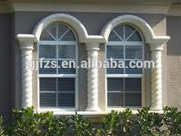 house design for windows pvc hung window house design arch pvc window with grill buy arch