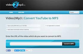 download mp3 youtube flvto top 5 similar websites as flvto mp3 to convert youtube to mp3