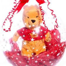teddy bears inside balloons pooh inside a balloon balloon with teddy inside gift balloon