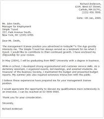 cover letter mba cover letter example program cover letter