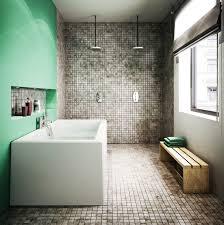 steam room bathroom designs genwitch