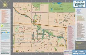 Northeast Map Northeast Transportation Connections U2013 Maps