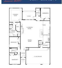 Dr Horton Home Floor Plans Awesome Dr Horton Home Designs Ideas Decorating Design Ideas