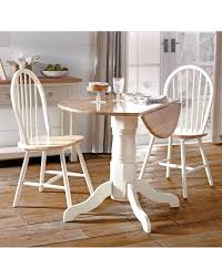 foldaway breakfast table uncategories kitchen wall table extendable table dining table
