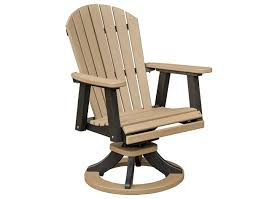 Heavy Duty Dining Room Chairs Heavy Duty Dining Room Chairs Wooden Heavy Duty Dining Table And