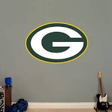 29 best green bay packers rooms u0026 wo man caves images on
