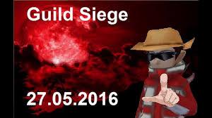 flyff guild siege flyff guild siege 27 05 2017 devos mica mvp