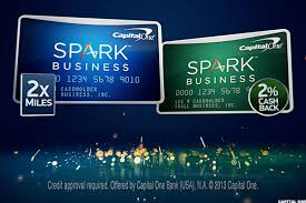 capital one business credit card login capital one business cards capital one business credit card login