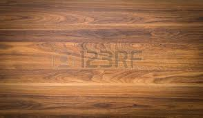 wood chips stock photos pictures royalty free wood chips images