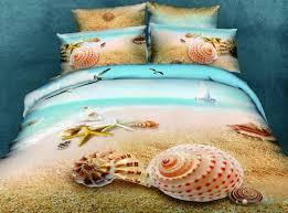 theme comforter theme bedding sets for the nautical decor lover