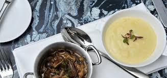 The Ten Best Seafood Restaurants In Miami Miami New Times Italian Restaurants Miami Beach Fontainebleau Miami Beach