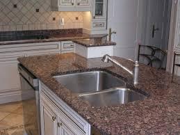 cuisine en marbre marbre de cuisine marbre pour cuisine en