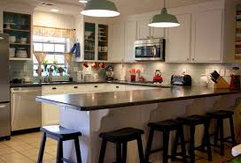 kitchen no backsplash glass subway tile backsplash rearranged