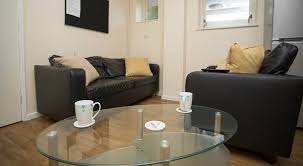 Livingroom Liverpool by Student Accommodation Liverpool St Andrews Garden Accommodation