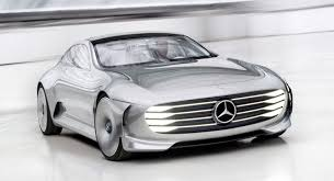 mercedes e class concept mercedes designer offers insights about the future of the company