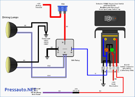 4 way wiring diagram relay 4 way wiring schematic diagram 4 way